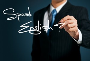 speak-business-english-300x202